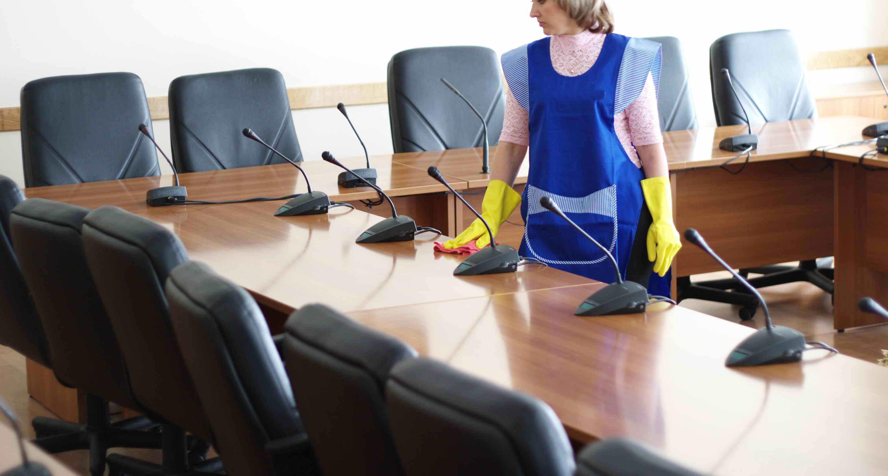 Commercial Cleaning Mobile Al Janitorial Services Mobile