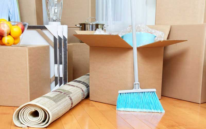 Spring Cleaning Services Mobile AL